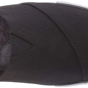 573762dd20 Skechers Shoes | Nwt Bobs Lotopia Pleasantville Slip On | Poshmark